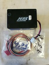 Mps Racing Fuel Kill Auto Shift Box For Air Shifter