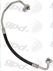 Discharge Line Global Parts Distributors 4812574