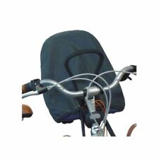 NEW Yepp Mini Front Child Bicycle Seat RAINCOVER - protect seat from rain & dirt