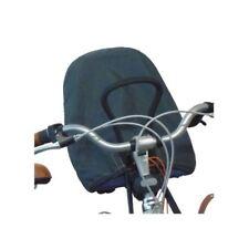 NUOVO Yepp bambino Bicicletta Anteriore Mini Sedile Sedile Parapioggia-proteggere dalla pioggia & lo sporco