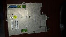 HP E5515C RF Power Detector