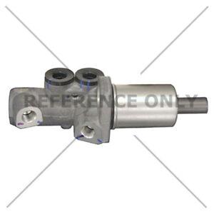 Brake Master Cylinder-Premium Master Cylinder - Preferred Centric 130.33120