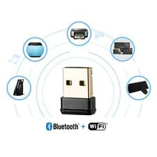 BT4.0 150M Mini USB WIFI Bluetooth Dual Function Wireless Network Card
