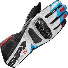 Spidi STR-5 Gloves 748422 2XL