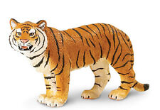 BENGAL TIGRESS Replica # 294529 ~FREE SHIP/USA  w/$25+ SAFARI~Endangered~TIGER