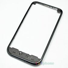 GENUINE FRONT MIDDLE BEZEL FRAME HOUSING FOR SAMSUNG GALAXY S i9000