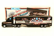 ERTL ~ TRANSPORTER ~ DALE EARNHARDT ~ #3 GOODWRENCH ~ 11""