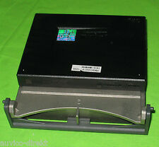 Intel pentium III xeon sl3ce 550/100/1m s2 siemens 000000072018