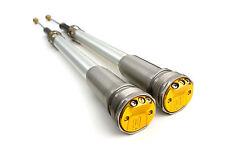 OHLINS Front Fork Cartridges KTM 125 150 200 250 300 350 450 XC XC-W XCF-W EXC