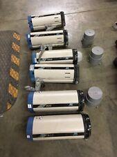 6 JTL Versalight D800 & D1000 Monolight Flash Strobe Photography Lights, USA
