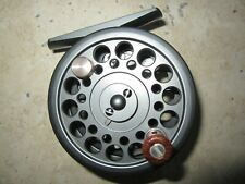 TFO 1 Ultralight Fly reel 2 3/4""