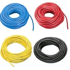 Gummikabel  H07RN-F  1,5 mm²  Gummileitung Kabel Baustellenkabel 1,5 bis 6 mm²