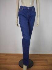 Levi's Denim Mid-Rise Slim, Skinny Jeans for Women