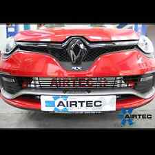 Airtec Front Mount Intercooler Kit Renault Clio MK4 RS200 1.6 Turbo FMIC