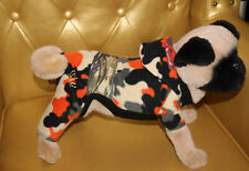 5268_Angeldog_Hundekleidung_Hundeoverall_Hund_Jumpsuit_Anzug_RL36_M BABY