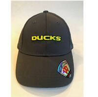 Oregon State Ducks YOUTH Top of the World  NCAA Adjustable Fit Hat $30