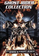 Ghost Rider (2007) / Ghost Rider: Spirit of Vengeance Nicolas NEW FREE SHIPPINGG