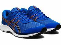 ** LATEST RELEASE** Asics Gel Contend 6 Twist Mens Running Shoes (D) (400)