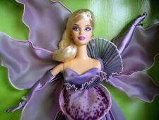 Barbie Orchid
