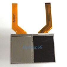 Cámara Digital nuevo Pantalla LCD para Panasonic Lumix DMC-FX pieza de reparación