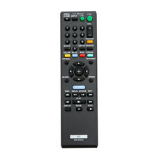 RMT-B107A Remote for Sony BDP-BX37 BDP-BX57 BDP-S270 BDP-S370 BDP-S470 BDP-S570