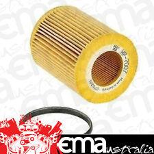 K&N Filters KNHP-7007 Oil Filter BMW X5 X3 Z4 95-09
