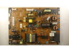 EAY62608902 EAX64744201(1.3) POWER SUPPLY FOR LG GENUINE 42LM660T-ZA.BEKWLJG