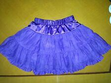 Baby Girls Toddlers Beautiful Circo Purple Skirt 18 Months 18M