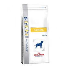 Royal Canin Vdiet Dog Cardiac - 1 x 14 Kg