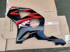 Honda CBR954RR CBR 954 RR Fireblade OEM LHS Left Fairing Panel Fairing Red 02 03