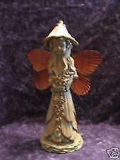 Garden Fairy Statue, Fantasy, Mystical, Magical, Gothic, Medieval