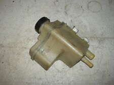 renault clio sport 172 182 power steering fluid bottle