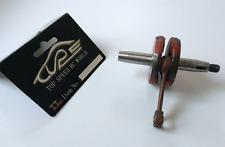 30.5CC Crankshaft for zenoah CY Chung Yang 1/5 RC car engine parts