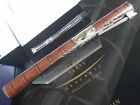 WATERMAN SERENITÉ COLLECTION D'ART TERRE (EARTH) LIMITED EDITION N°024/161 M NIB