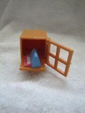 New! FISHER PRICE Loving Family Dollhouse PRINTER & CABINET for HOME OFFICE DESK