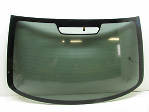 2011 BMW 328XI REAR BACK WINDSHIELD GLASS OEM 06 07 08 09 10 11