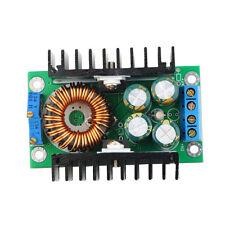 12A DC CC CV Buck Converter Step-down Power Supply Module 7-32V to 0.8-28V ZH