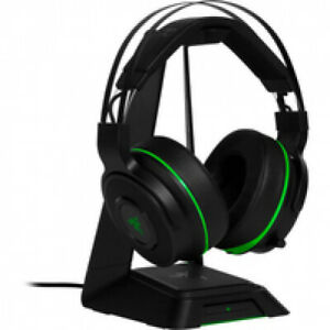 Razer Thresher Ultimate Wireless 7.1 Surround Gaming Headset for Xbox One & PC