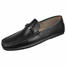 40117930d2 Tod's Shoes for Men for sale | eBay