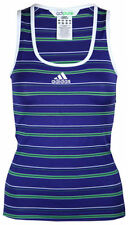 adidas Polyester V Neck T-Shirts for Women