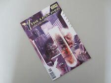 Y: The Last Man #30 2005 DC Vertigo Combined Shipping Mature Readers (C7102)
