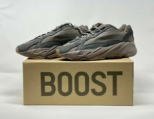 *SHIP NOW* In Hand New Adidas Yeezy Boost 700 v2 Mauve Size 8 GZ0724 Kanye