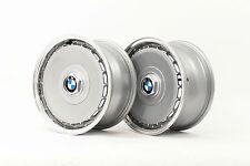Original BMW Styling-3 7x15 5x120 ET20 poliert Felgen 750i E32 E28 E34 E36 wheel