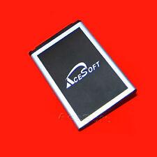 2280mAh Extended Slim battery For Sprint/Boost Mobile HTC EVO Design 4G Phone