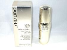 Shiseido Bio Performance Super Corrective Eye Cream ~ .52 oz  ~  BNIB