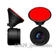 Wireless WIFI 140° HD 1080P Car DVR Camera Video Recorder Dash Cam Night Vision