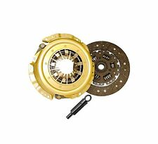 Datsun 240Z 260Z Centerforce I Racing Street Performance Clutch NEW 1021