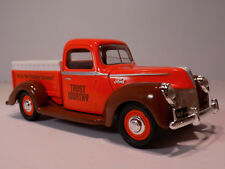 Libertty Classic # 62501 1940 Ford Pick Up Truck Trust Worthy # 10 NOS