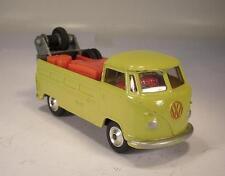 Corgi Toys 490 VW Volkswagen Breakdown Truck Nr.1 #066
