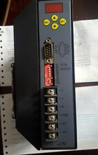 ONE USED Three-phase stepper drives ST3D22100AE 220V